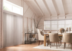 Wood Blinds West Palm Beach