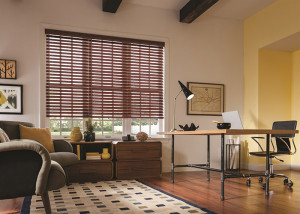 Faux Wood Blinds Pompano Beach