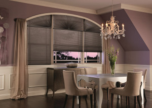 Cellular Shades West Palm Beach