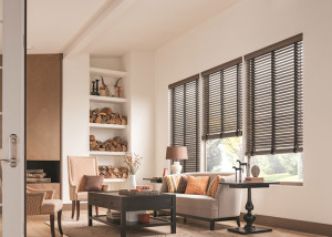 Wood Blinds Fort Lauderdale