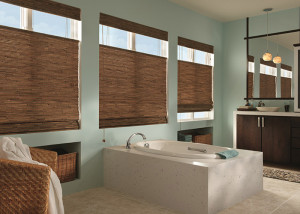 Woven Woods Natural Shades West Palm Beach