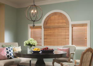 Wood Blinds Pompano Beach