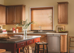 Faux Wood Blinds West Palm Beach