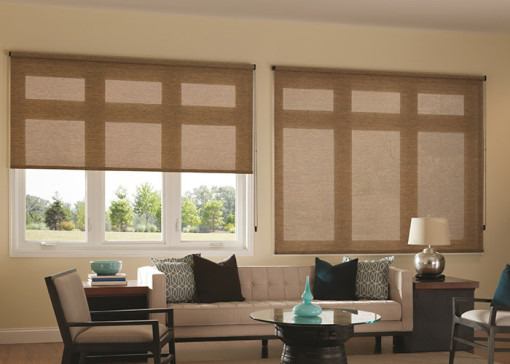 Roller Shades Fort Lauderdale