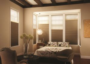 Cellular Shades Fort Lauderdale