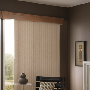 vertical blinds south florida
