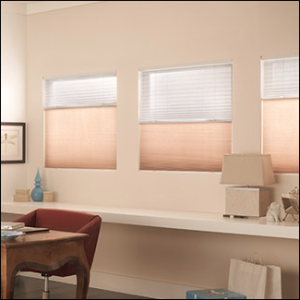 cellular shades south florida