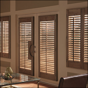 plantation shutters south florida