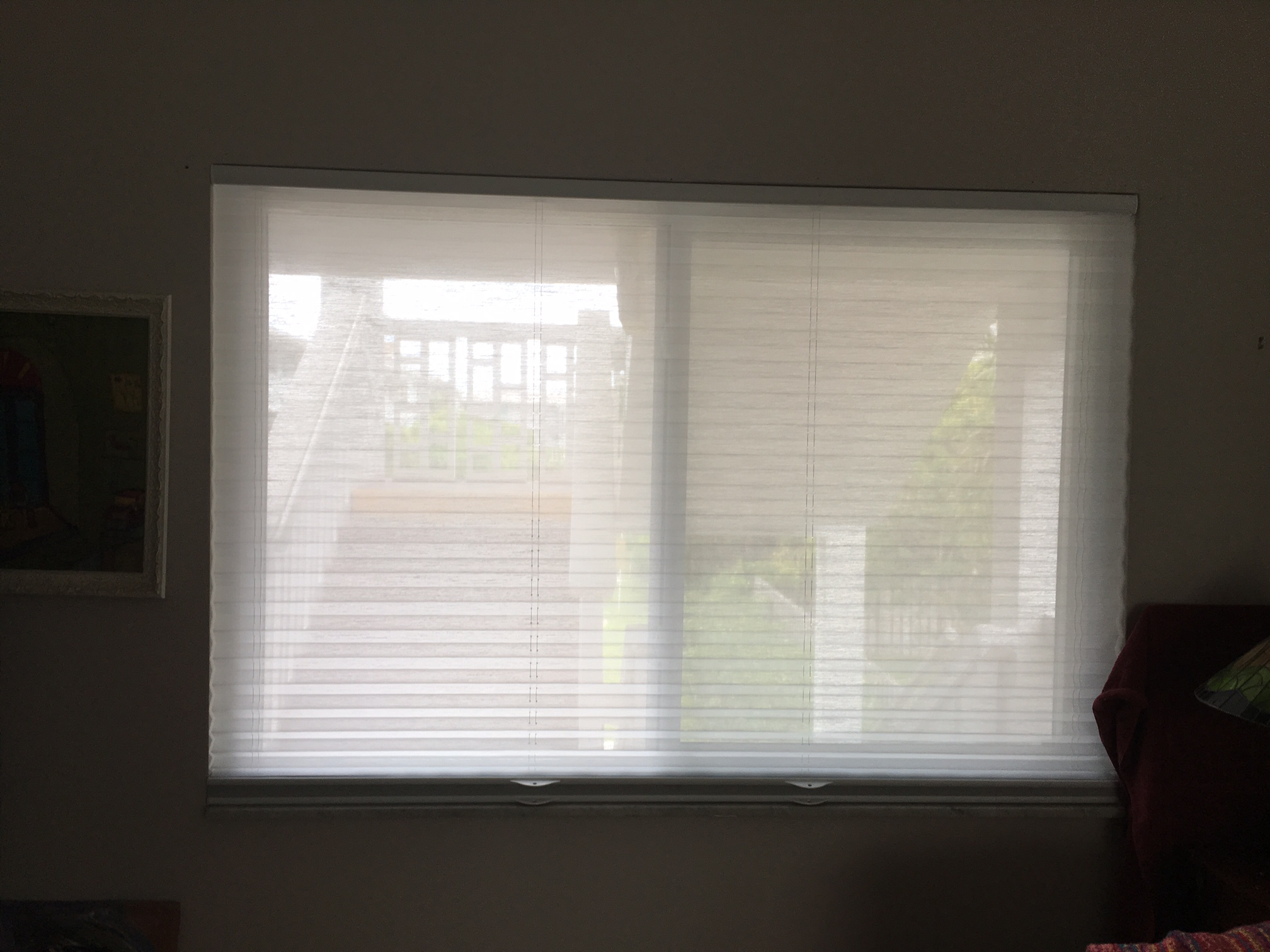 palm beach blinds