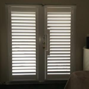 shutters broward county